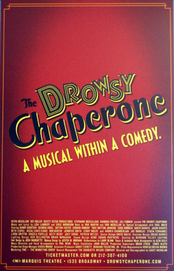 The_Drowsy_Chaperone_Original_Broadway_Poster