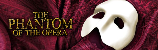 phantom-tour-banner