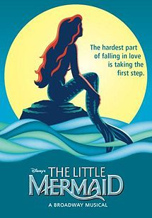 The_Little_Mermaid_Musical_Poster