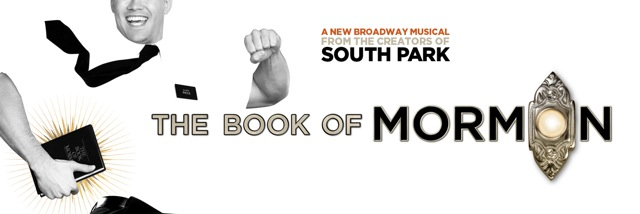book-of-mormon-banner