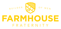 PrimaryLogo1ColorGold-01.png