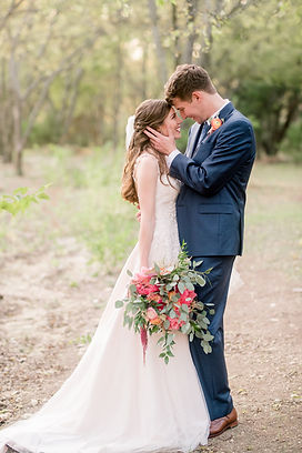 BrideandGroom-71.jpg