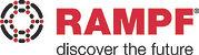 Rampf_Logo.jpg