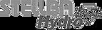 Stellba Hydro Logo.png