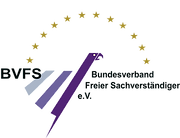 bvfs_logo.png