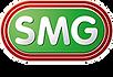 SMG_Logo.png