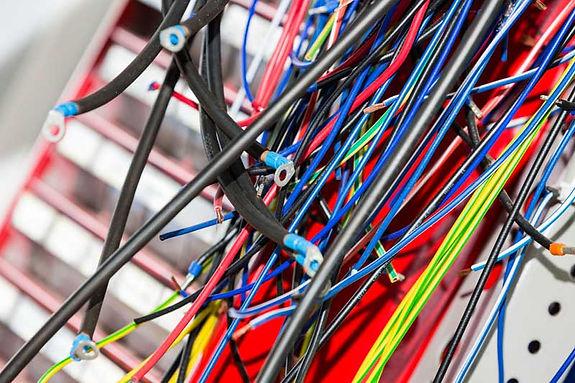 Messgerät_Prüfung_elektrischer_Betri