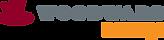 Woodward_Logo.png