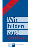 Logo_Verband_fu%C3%8C%C2%88r_Sicherheit_