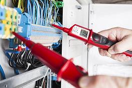 Messgerät_Prüfung_elektrischer_Betriebsmittel-2.jpg