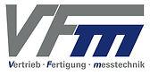 VFm-Logo.jpg