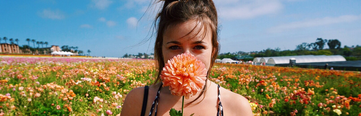 Hannah Russell