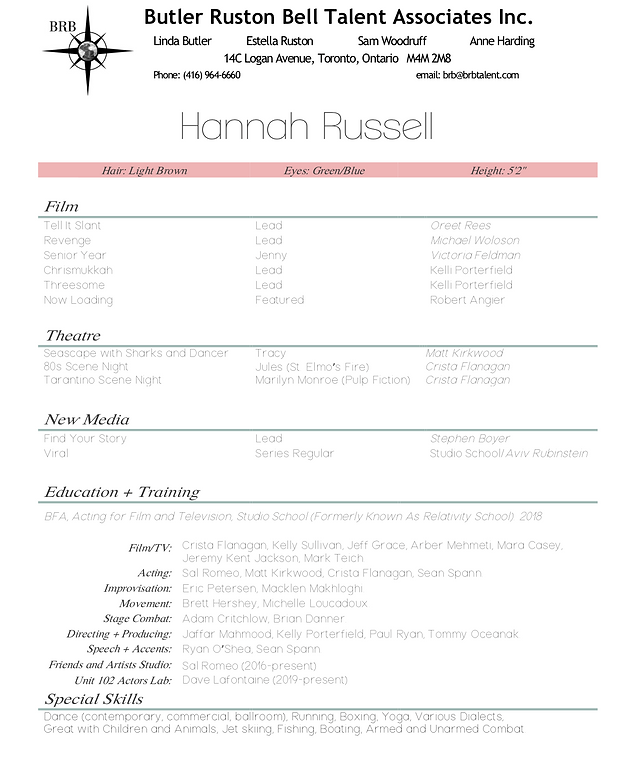 Hannah_Resume_BRB0211120.png