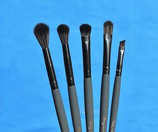 brushes blue.jpg