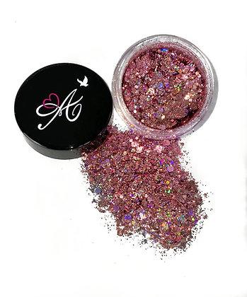Paris Glitter