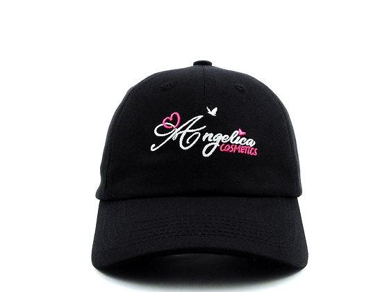 Angelica Cosmetics Hat