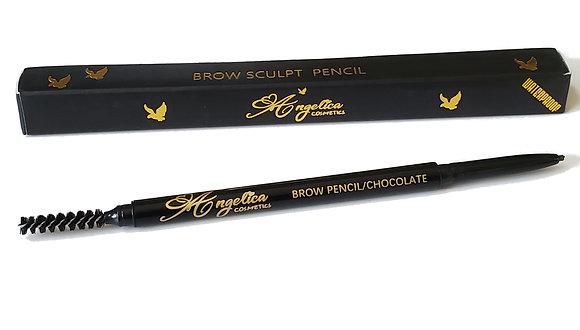 Brow Sculpt Pencil