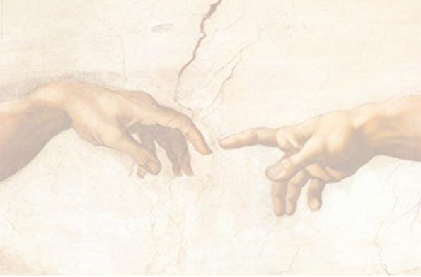 hands.png