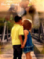 kissing ada.jpg