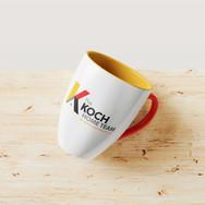 kock-mug-mock.jpg