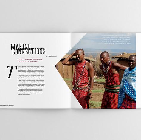 aza-editorial-spread.jpg