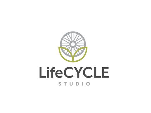 LIFECYCLE STUDIO