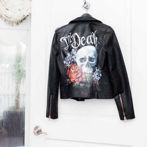 painted-leather-jacket