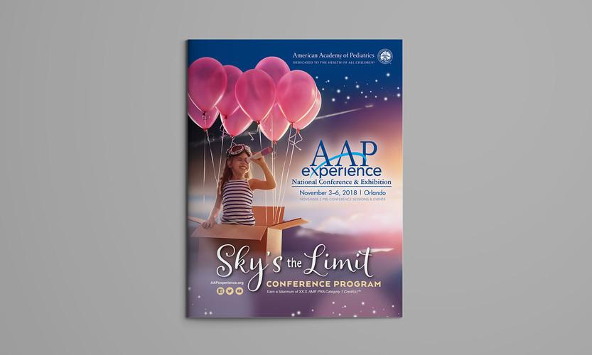 aap18-cover.jpg