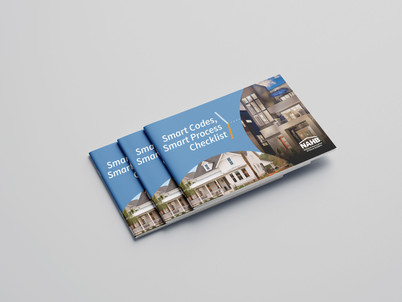 nahb-checklist-covers.jpg