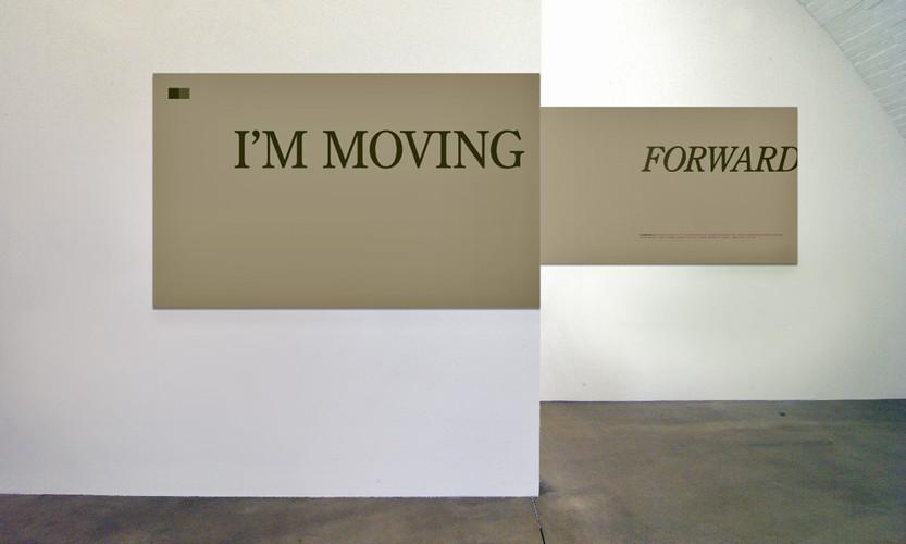 movingforward.jpg