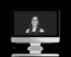 desktop-lauren-pic.png