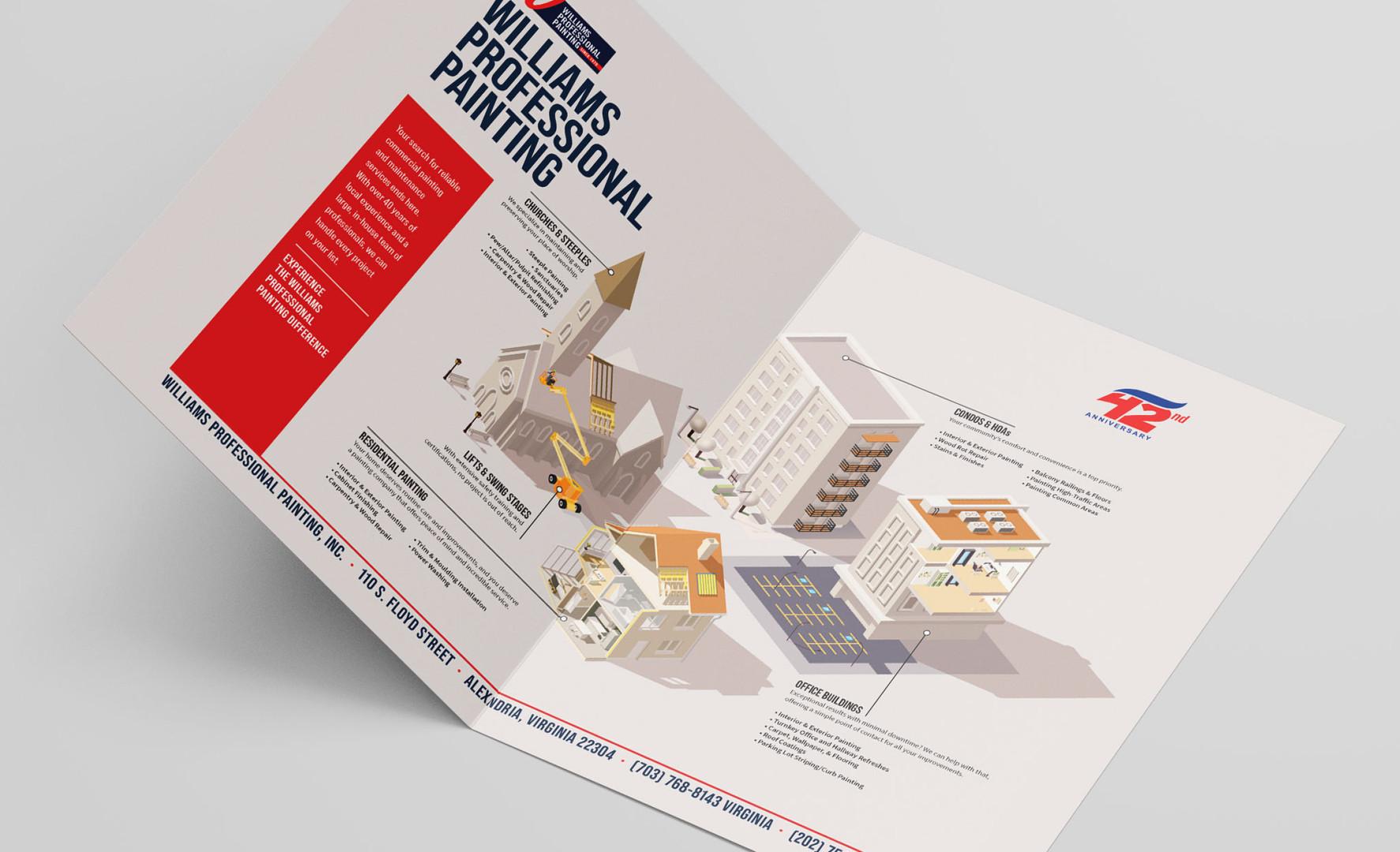 wpp-brochure.jpg