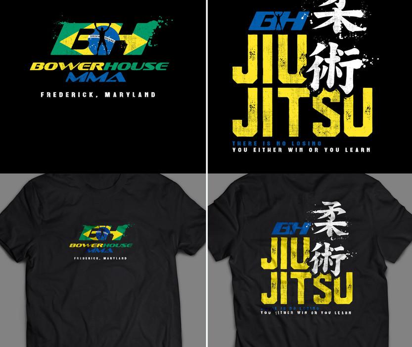 BH-BJJ-shirt.jpg