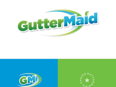 GUTTERMAID