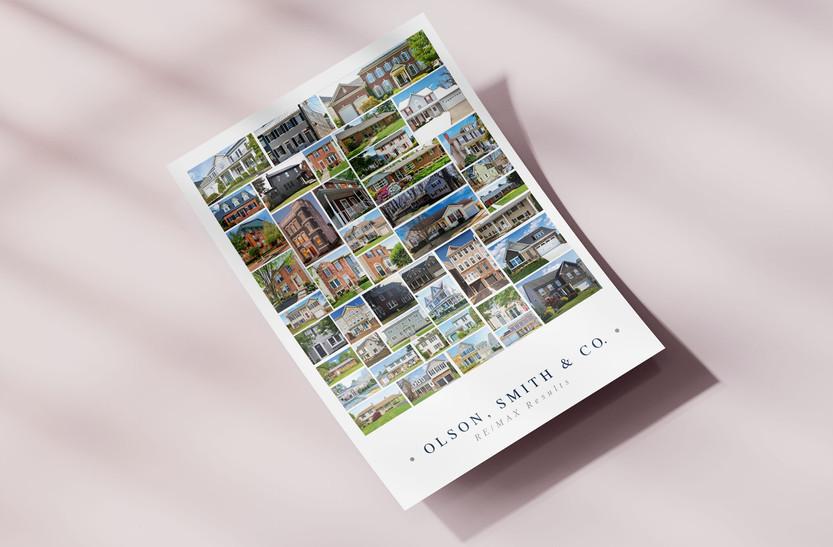 olson-2019-houses.jpg
