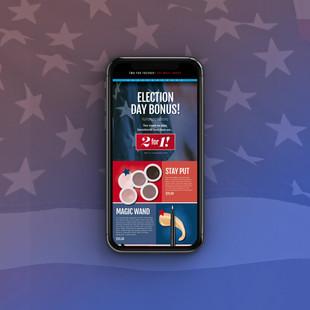 Smooch-Vote-Phone.mp4