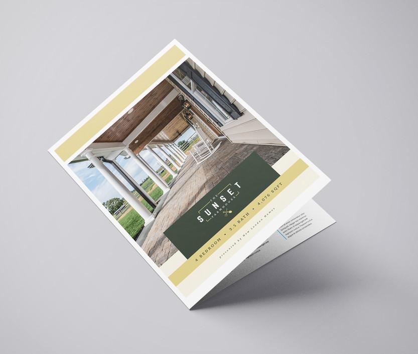 drew-unionville-cover.jpg