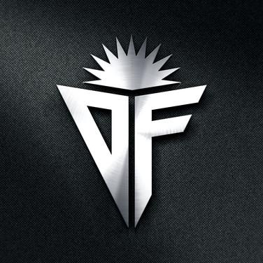 metal-logo.jpg