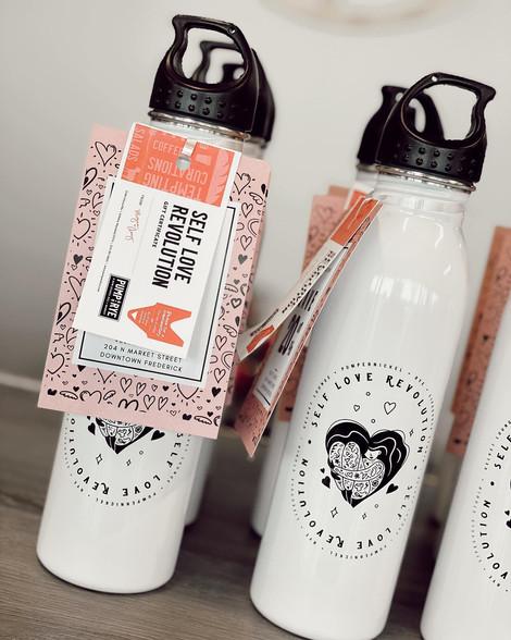 water-bottles.jpeg