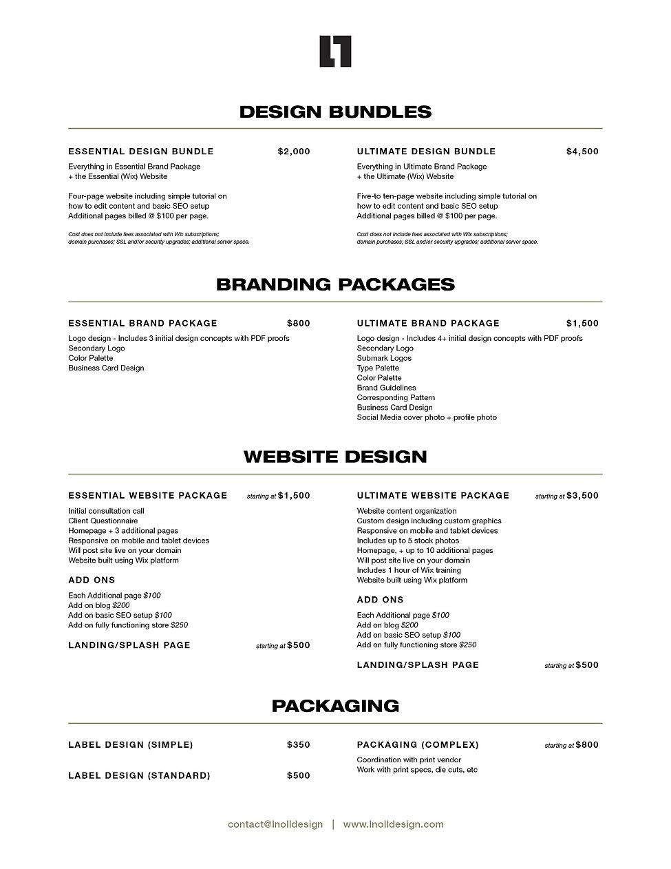 LNollDesign-2021Pricing-1.jpg