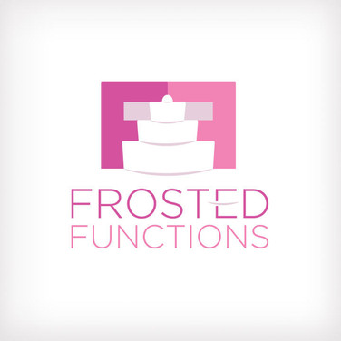 frosted-funtions-logo.jpg