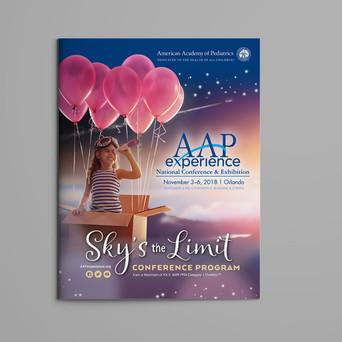 aap-program-cover.jpg