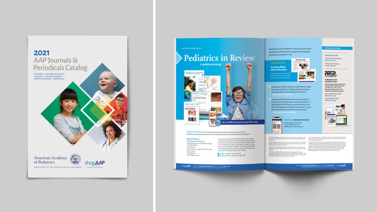 aap-2021-journals.jpg