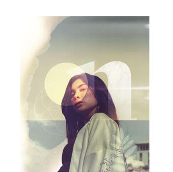 oct-digitalcollage.jpg