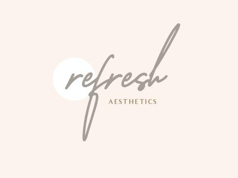 REFRESH AESTHETICS