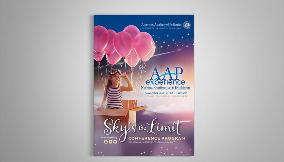 AAP18_Cover-mock.jpg