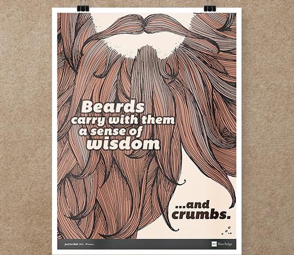 beard-poster1.jpg