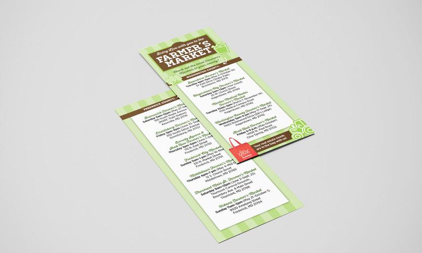 teach-farmers-flyer.jpg