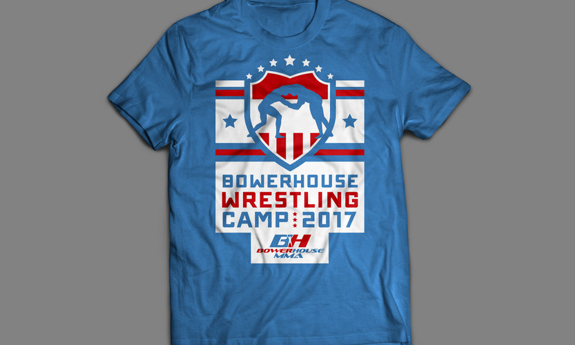 BH_WrestlingCampT-Shirt-MockUp.jpg