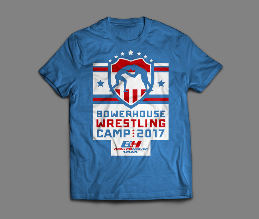 BH_WrestlingCampT-Shirt-MockUp.jpg